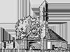 Logo CGK Barendrecht